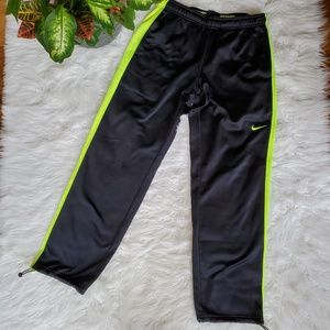 NIKE Therma Fit Athletic Pant